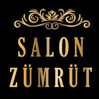 Salon Zümrüt