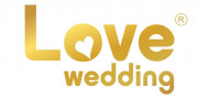 Love Wedding